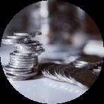 ביטוח לאומי ומס הכנסה
